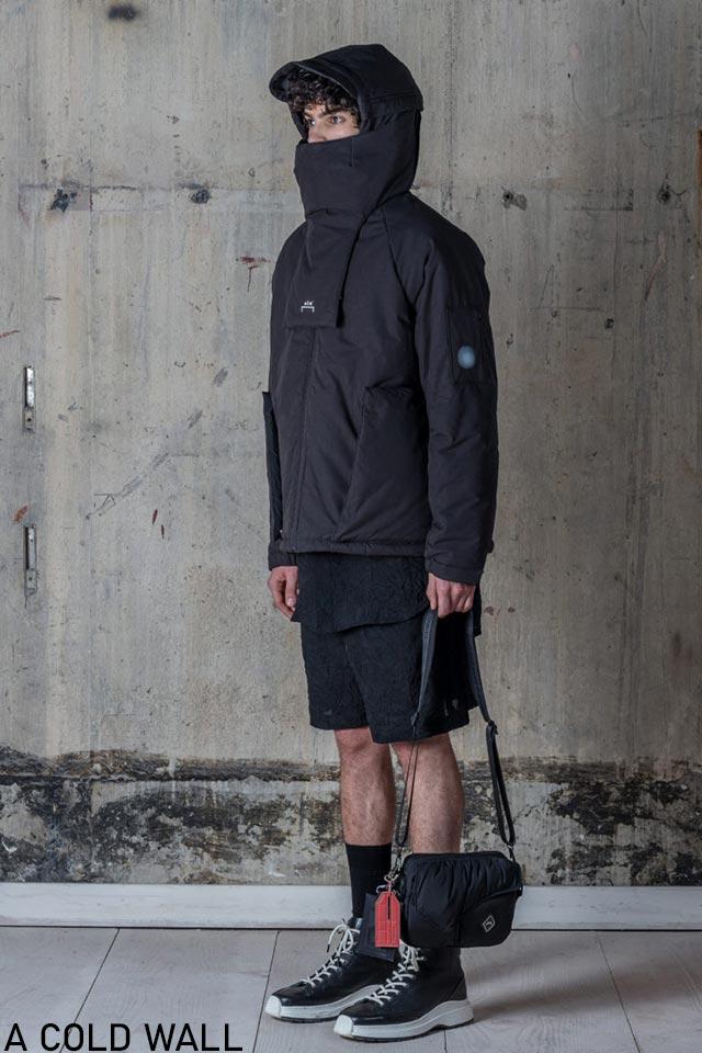 Модни трендове при мъжките якета